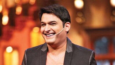 Reasons why Kapil Sharma is still the King of Comedy on Indian TV 2