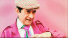 Remembering Dev Anand on his 96th birth anniversary