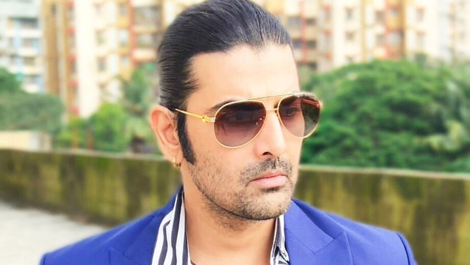 Rohit Bakshi to play the new antagonist in &TV's Main Bhi Ardhangini 1