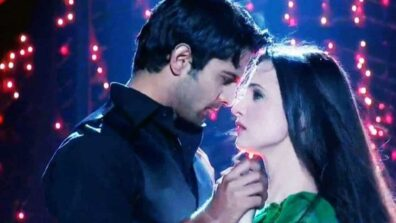 Sanaya Irani and Barun Sobti: The TV Jodi we deserve to see onscreen again