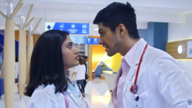 Sanjivani 2: Ishani to fall in love with Sid