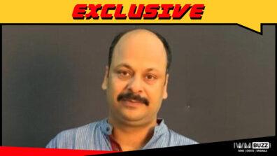 Saurabh Sharma joins the cast of Zee TV's Dil Yeh Ziddi Hai
