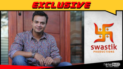 Siddhath Kumar Tewary's Swastik Productions forays into the digital space
