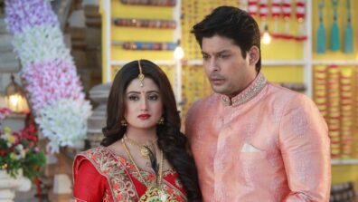 Sidharth Shukla and Rashmi Desai to share the same bed in Bigg Boss 13?