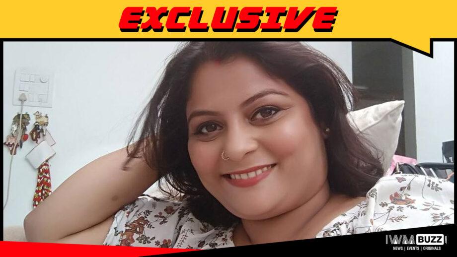 Simmba actress Aarti Saraf Kulkarni roped in for ZEE5's Love Sleep Repeat