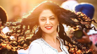 Stage helps an actor to refine his/her craft: Kavita Kaushik