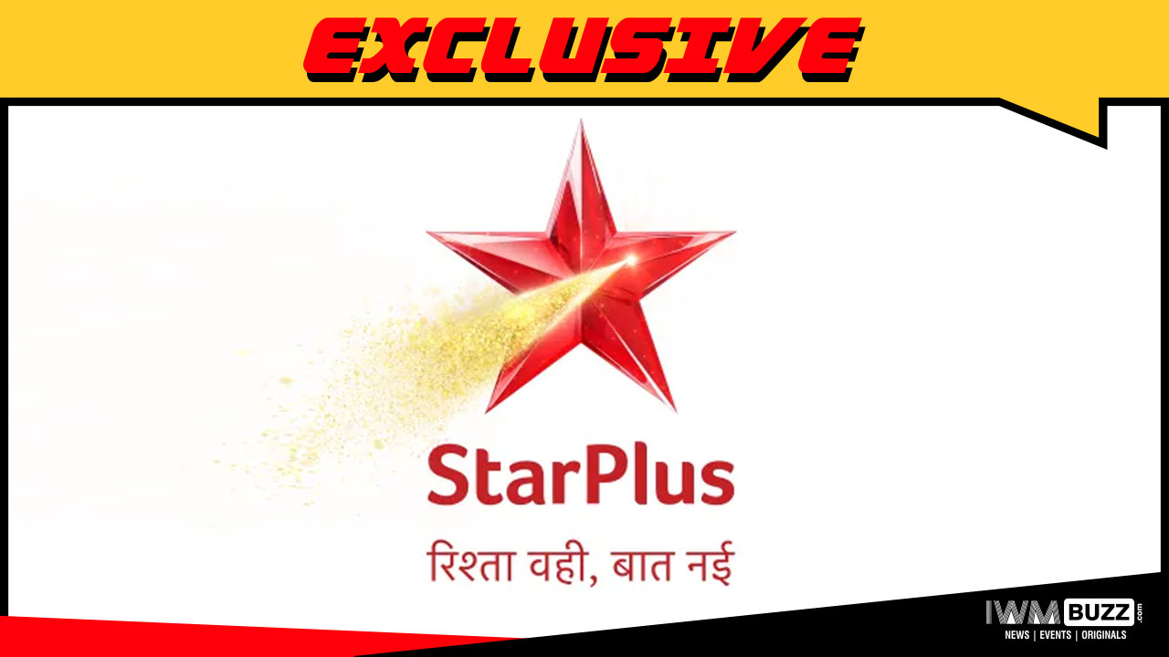 Star Plus pushes for premium content with mini-series launch