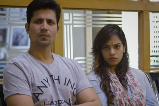 Sumeet Vyas & Nidhi Singh: The iconic Permanent Roommate's Jodi we deserve to see on-screen again 1