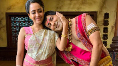 Tenali Rama: Bhaskar to meet his mother Sharda after 20 years