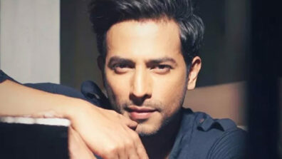 The handsome and broody Sehban Azim journey to success