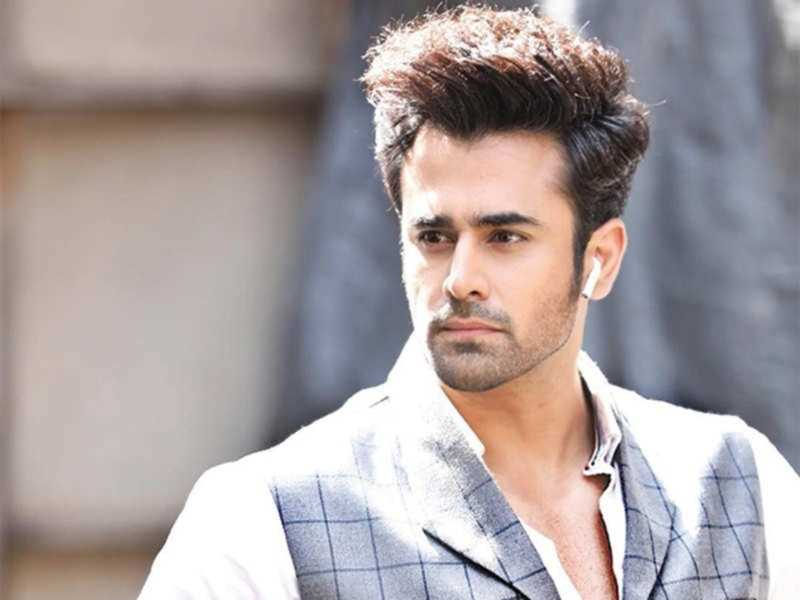 Then vs Now: THIS is how Pearl V Puri looked before riding on top