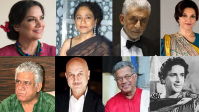 These Bollywood stars originated from the theatre! 9