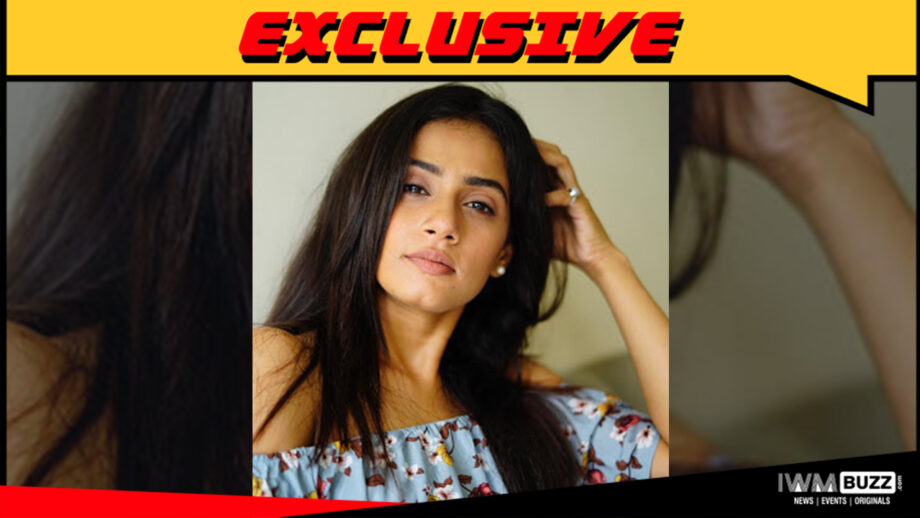 Udan Patolas and Your Honor fame Taniya Kalrra bags lead role in a Kannada film