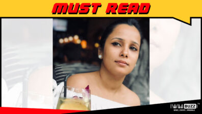We wanted people to feel good and positive while watching Coldd Lassi aur Chicken Masala: Doris Dey, Producer