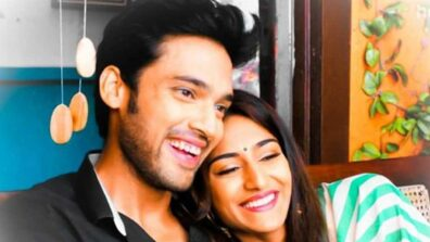When Kasautii Zindagii Kay's Prerna was the ideal wife every single time