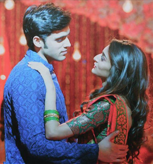 When Kasautii Zindagii Kay's Prerna was the ideal wife every single time 3