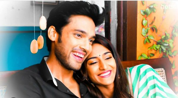 When Kasautii Zindagii Kay's Prerna was the ideal wife every single time 7