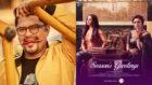 Wishes galore for Ram Kamal Mukherjee ahead of his tribute film to Rituparno Ghosh