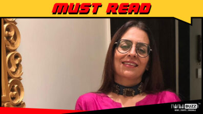 Writer and Producer Saba Mumtaz to spread happiness via her YouTube channel Andaz-E-Saba 1