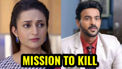 Yeh Hai Mohabbatein: Arjit plans to kill critical Ishita in hospital