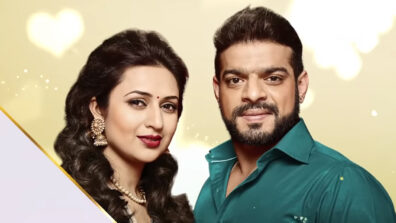 Yeh Hai Mohabbatein becomes longest running Balaji Telefilms show on TV!