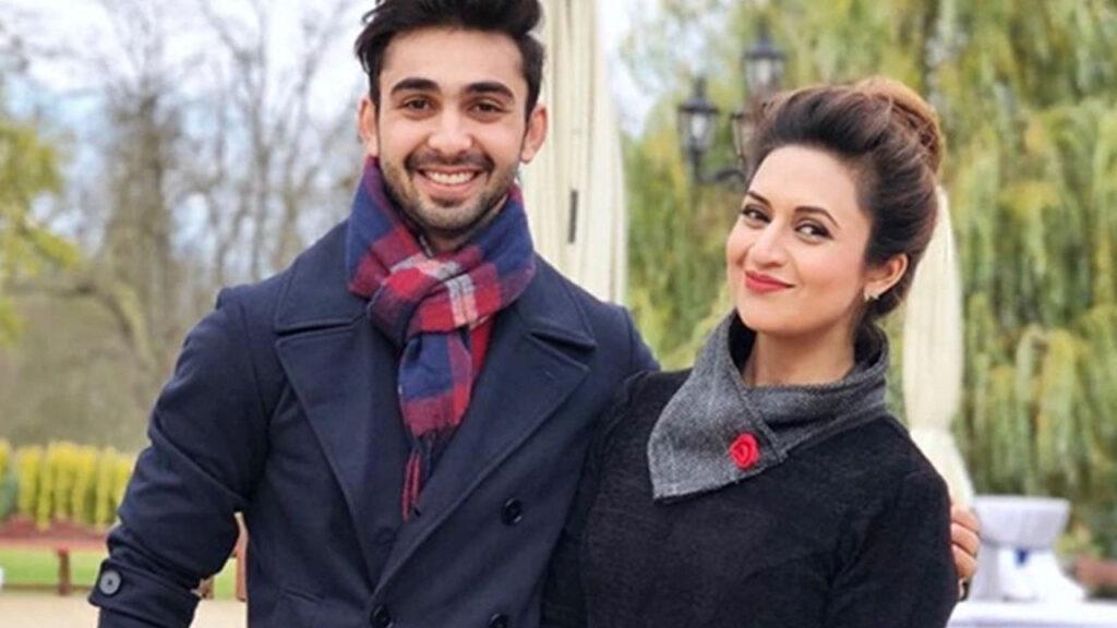 Yeh Hai Mohabbatein: Ishita fails to get Yug out on bail