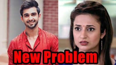 Yeh Hai Mohabbatein: Yug's error in business puts Bhalla family in problem