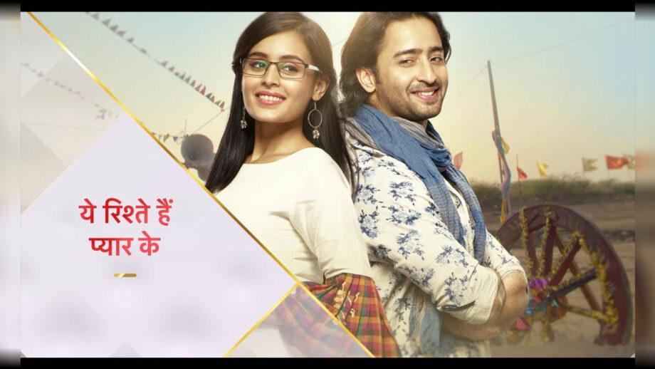 Yeh Rishtey Hai Pyaar Ke 18 Septmber 2019 Written Update Full Episode: Kuhu reveals Mishti's secret