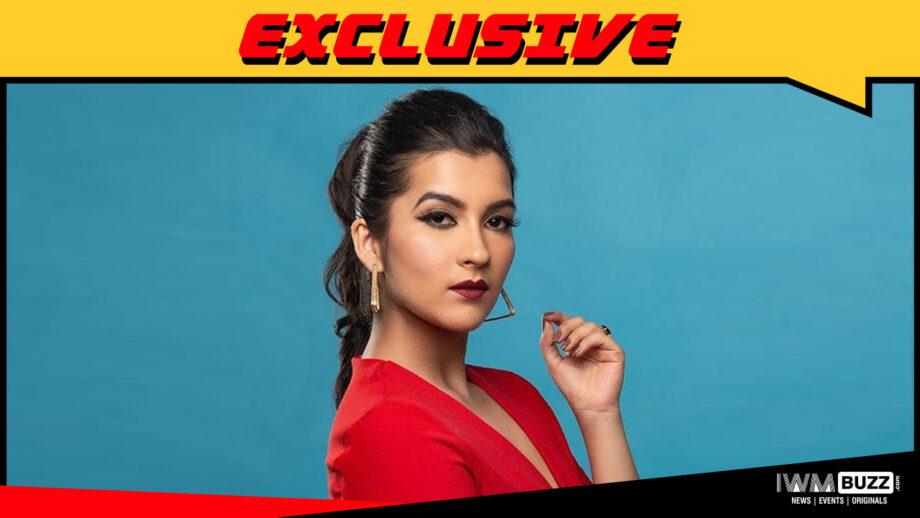 Yeh Un Dinon Ki Baat Hai actress Prachi Joshi bags Netflix's Upstarts
