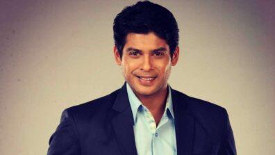 A die-hard fan of Siddharth Shukla? Take a test
