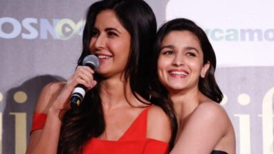 Alia Bhatt vs Katrina Kaif : Who Slays The Fashion Game? 5