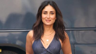All the times Kareena Kapoor Khan's style blew us away 2