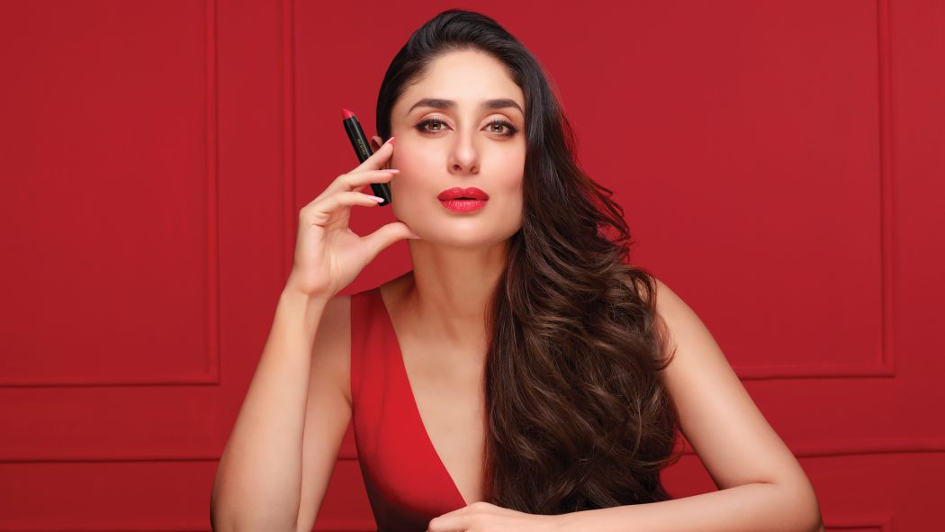 All the times Kareena Kapoor Khan's style blew us away 4