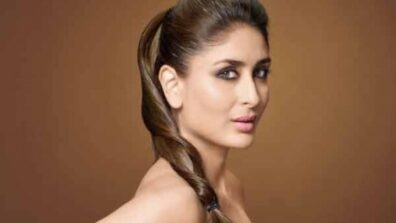 All the times Kareena Kapoor Khan's style blew us away 5