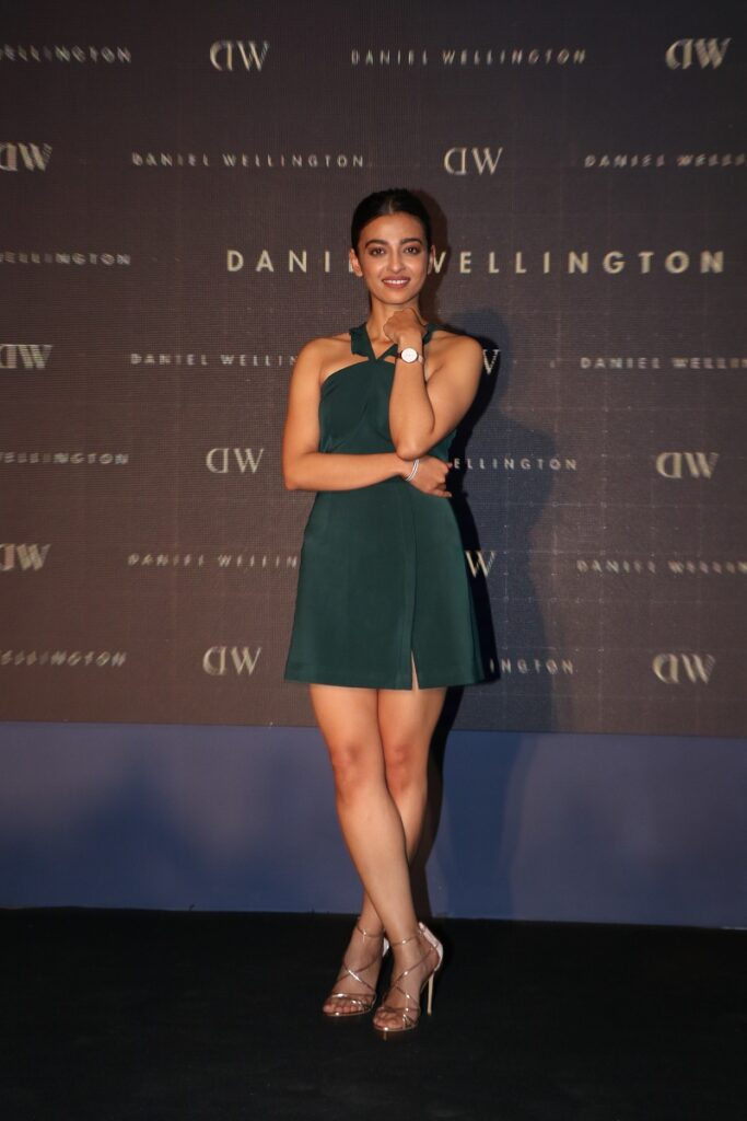 All the times Radhika Apte proved she is the queen of chic casual style 2