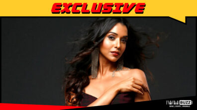 Anupriya Goenka joins the cast of MX Player series Dera