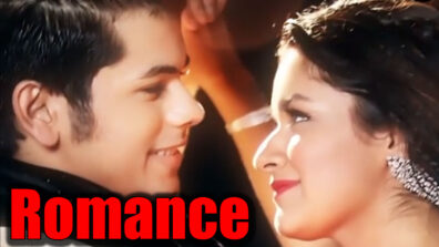 Avneet Kaur and Siddharth Nigam to romance in a new project