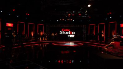 Best Coke Studio India songs that you must listen to