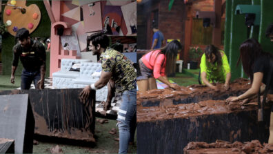 Bigg Boss 13 Day 23: Race to the First Finale is ON!!