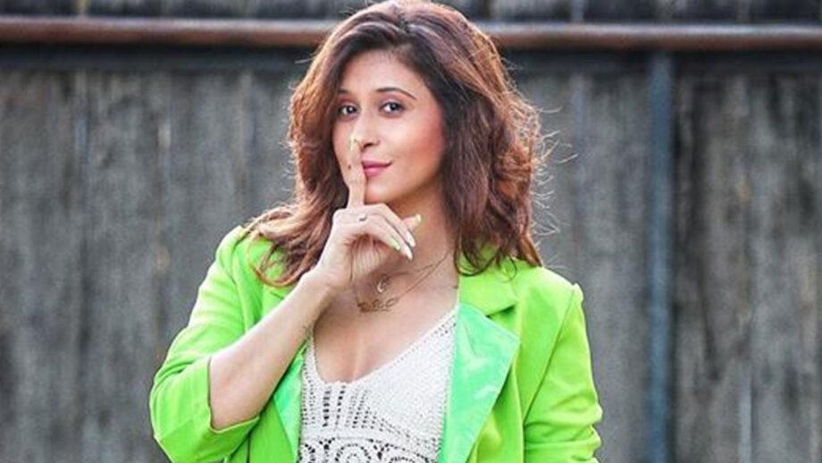 Bigg Boss and Salman seem to be giving lot of leeway to Siddharth Dey: Kishwer Merchant