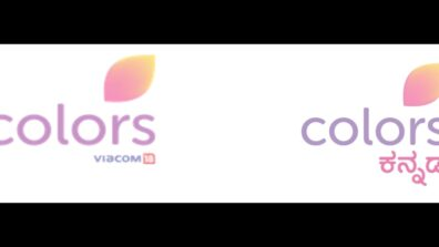 Bringing in festive cheer, Viacom18 launches Har Din Diwali campaign with exclusive pricing for COLORS and COLORS Kannada