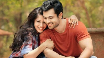 Dipika Kakar gets on a new mission for husband Shoaib Ibrahim