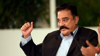 Fans troll and insult Kamal Haasan for apparently dissing Hindi language