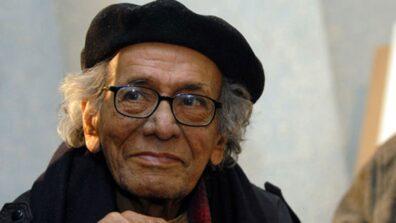 Habib Tanvir: The legend of contemporary Indian theatre