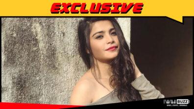 Harsha Khandeparkar to enter Star Bharat's RadhaKrishn