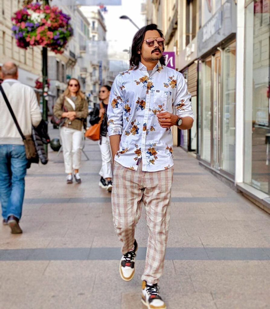 Here's why Bhuvan Bam is Internet's favorite boy 1