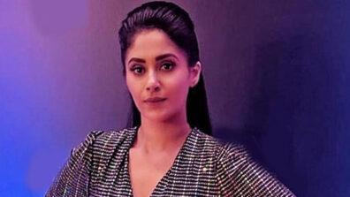 Hope Anurag-Prerna romance works again in Kasautii Zindagii Kay: Shubhavi Choksey