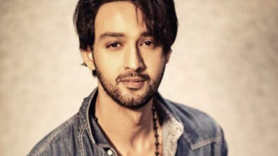 I was only focussed on my Nach Baliye dance and not other happenings: Sourabh Raaj Jain