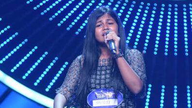 Indian Idol 11: Chelsi Behura from Cuttack impresses judges