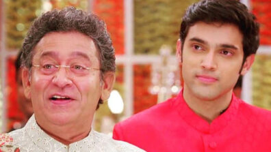 Kasautii Zindagii Kay: Introduction of Moloy Basu's brother's family to bring in new drama